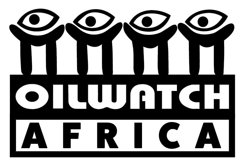 Oilwatch Africa
